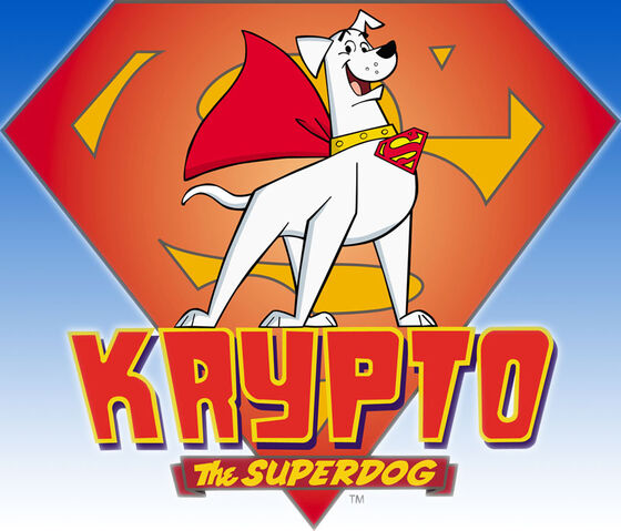 File:KryptoShowLogo.jpg