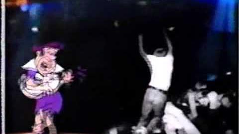 Toonapalooza Promo (1995)