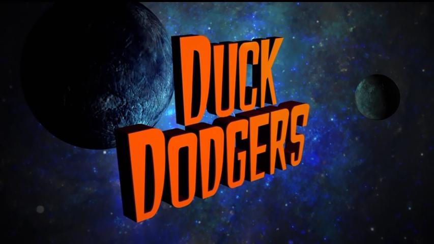 File:Duck dodgers 1.jpg