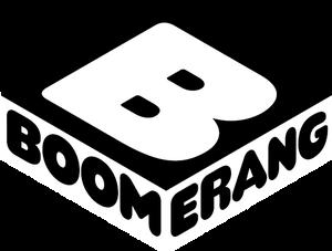 Boomerang2015