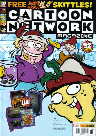 File:Cartoon Network Mag.jpg