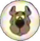 File:Scooby City Icon.PNG