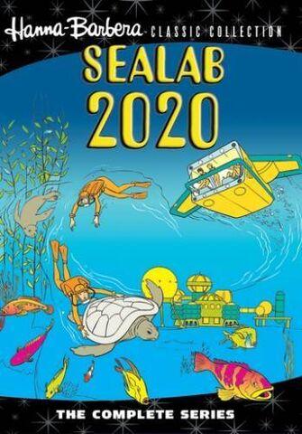 File:Sealab 2020 DVD.jpg