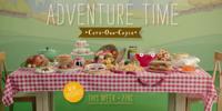 Adventure Time Corn-OOO-Copia