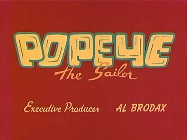 File:Popeye the Sailor.jpg