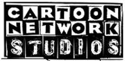 File:180px-Cartoon network.jpg