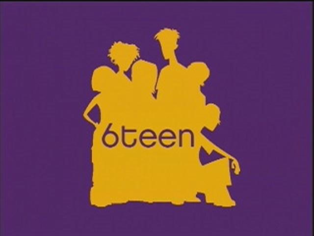File:6teen logo (3).jpg