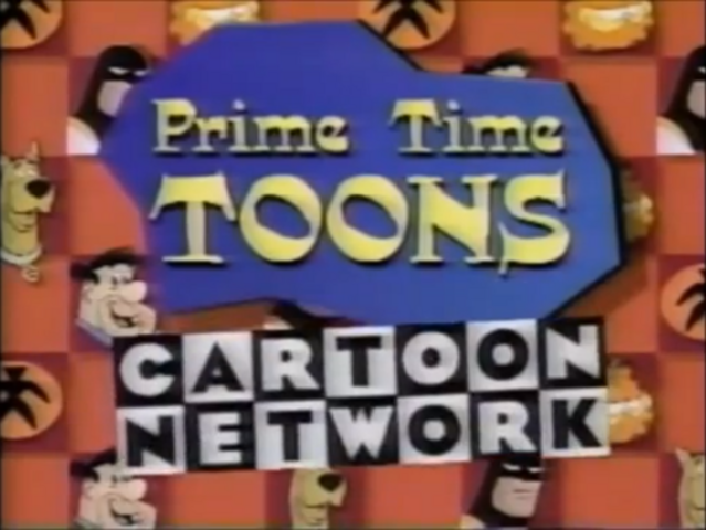 File:Prime Time Toons.png