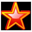 File:FA-star.png