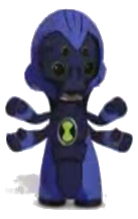 File:Spidermonkey nood.PNG