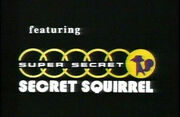 Supersecretlogo