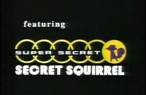 File:Supersecretlogo.jpg
