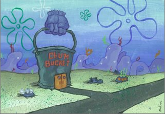 File:The Chum Bucket.png