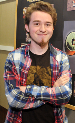 File:Alex hirsch.png