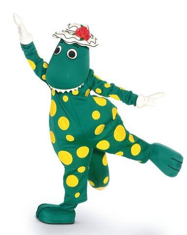 File:Dorothy+The+Dinosaur+Dorothypose.jpg