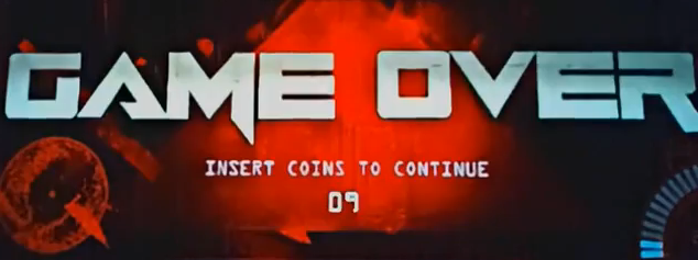 File:WIR game over.png