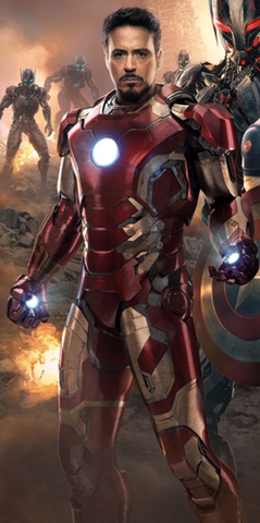 File:Mark 43 in Avengers 2.png