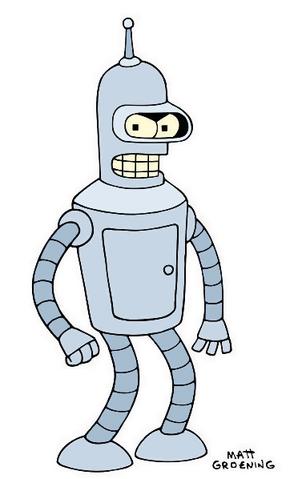 File:Bender.png