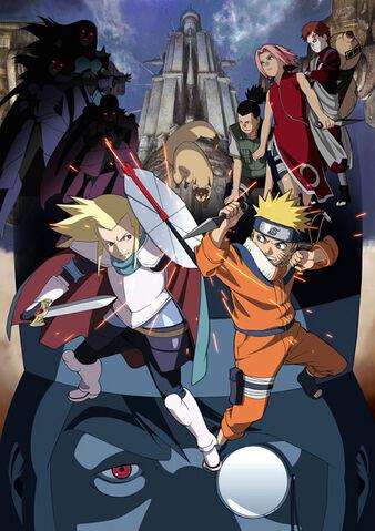 File:Naruto movie 2.jpg