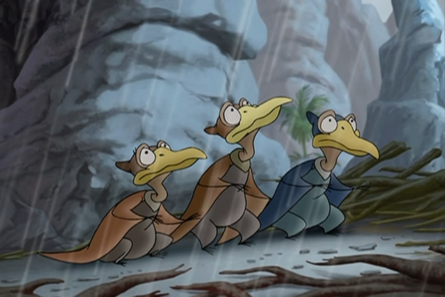 File:TLBT Petrie's siblings.png