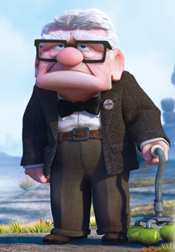 File:Carl Fredricksen.jpg
