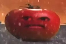 File:THFAOAO Tomato.png