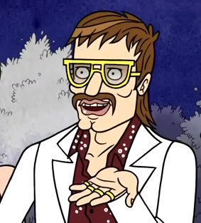 File:Party pete.png