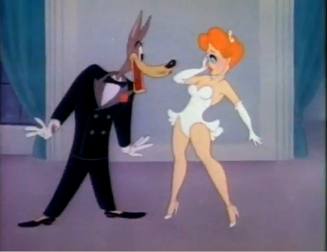 File:The Big Bad Wolf & Cinderella.png