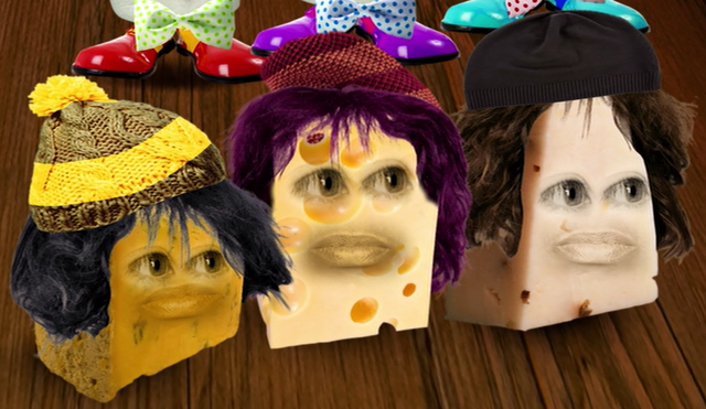 File:THFAOAO chunkee cheeses.png