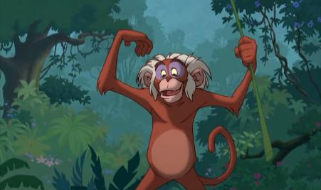File:TJB2 MC Monkey.png
