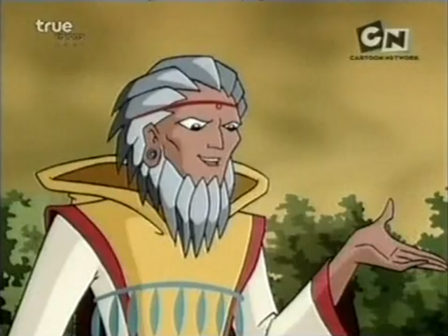 File:WC Taboc the Wise.png