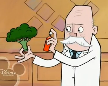 File:Scientist with broccoli.png
