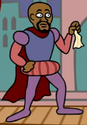 File:HDL othello.png