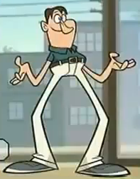 File:Guy with long legs.png