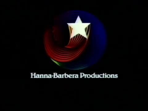 File:Hanna-Barbera Productions logo.png
