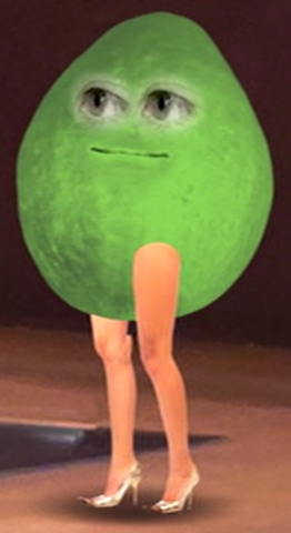 File:THFAOAO guava.png