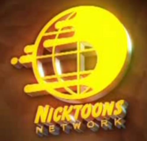 File:Nicktoons Network Logo.png