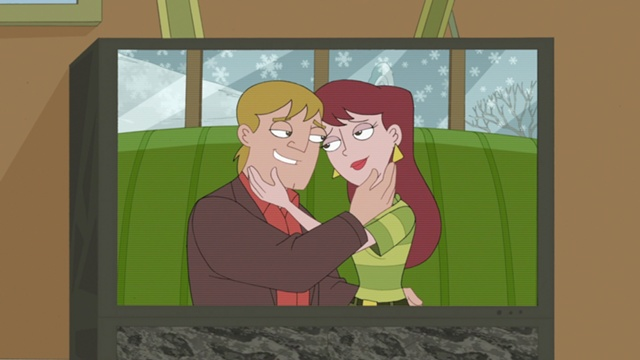 File:Man with the woman in love.png