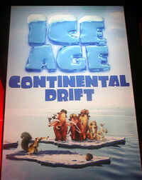 Ice-Age-4-Continental-Drift-Poster