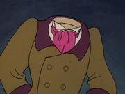 -6 Headless Specter