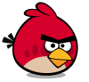 File:Bird 01.png