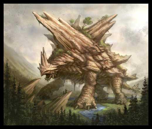 File:Earth Dragon.jpg