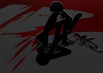File:Death of Etrius.png