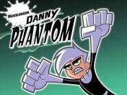 Danny-phantom-3