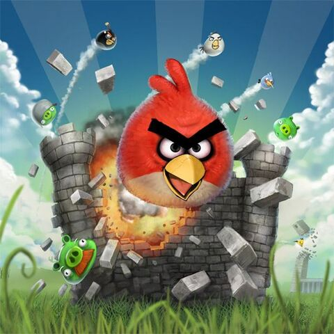 File:Angry-Birds SONY-Minisboxart 160w.jpg