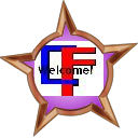 File:Badge-welcome.png