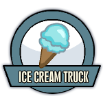 File:Job icecreamtruck.png
