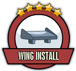 File:Joblogo winginstall.png