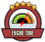 File:Joblogo enginetune.png