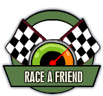 File:Raceafriendlogo.png